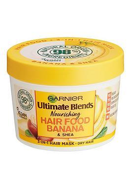 garnier-garnier-ultimate-blends-hair-food-banana-3-in-1-dry-hair-mask-treatment-390ml