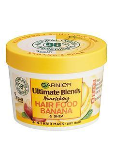 garnier-ultimate-blends-hair-food-banana