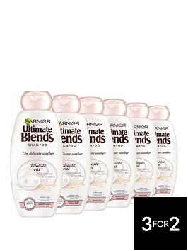 garnier-ultimate-blends-oat-milk-sensiti