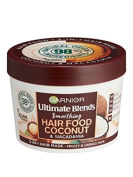 garnier-garnier-ultimate-blends-hair-food-coconut-oil-3-in-1-frizzy-hair-mask-treatment-390ml