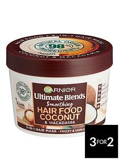 garnier-ultimate-blends-hair-food-coconu