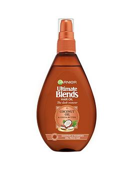 garnier-ultimate-blends-coconut-hair-oil-150ml