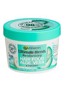 garnier-ultimate-blends-hair-food-aloe-v