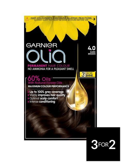 garnier-olia-permanent-hair-dye