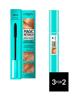 loreal-paris-magic-retouch-precision-instant-grey-concealer-brush
