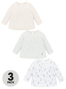v-by-very-baby-girls-ballerina-3-pack-tops