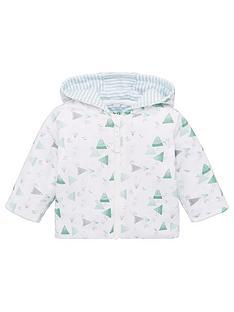 v-by-very-baby-boys-padded-jacket-multi