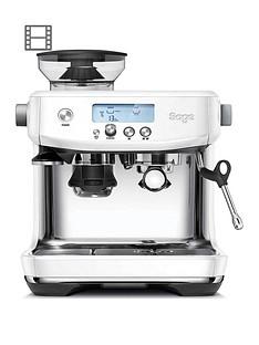 sage-ses878-barista-pro-coffee-machine-sea-salt