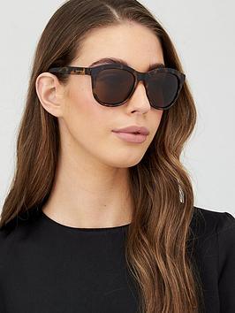 karen-millen-square-sunglasses