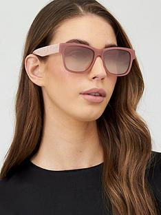 ted-baker-audney-square-sunglasses