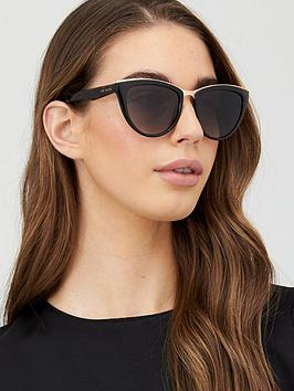 ted-baker-petrine-oversized-sunglasses