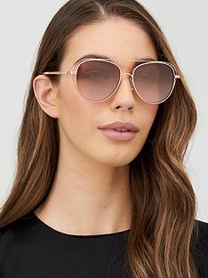 ted-baker-runa-round-sunglasses