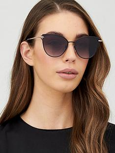 ted-baker-lula-butterfly-sunglasses