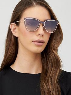 ted-baker-laila-cateye-sunglasses