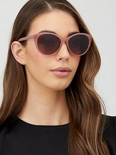 ted-baker-lisbet-round-sunglasses