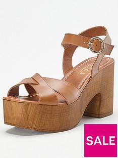 office-marzipan-heeled-sandal-tan