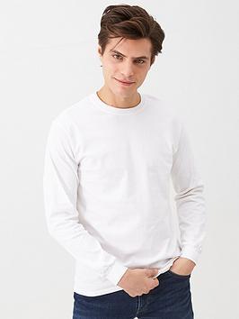 very-man-long-sleeved-t-shirt-white
