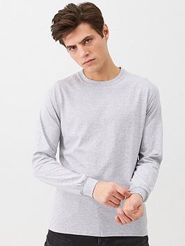 very-man-long-sleeved-t-shirt-grey