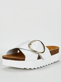 office-milana-wedge-sandal-white