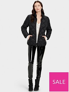 ugg-selda-packable-quilted-jacket