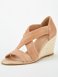 office-maiden-wedge-sandals-nude