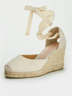 office-marmalade-wedge-sandal-natural