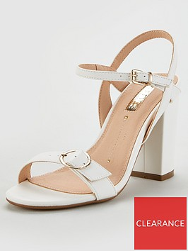 office-headgirl-heeled-sandal-off-white