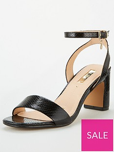 office-makeover-heeled-sandals-black