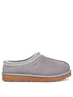 ugg-tasman-slipper-light-greynbsp