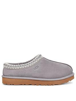 ugg-tasman-slipper-light-greynbsp