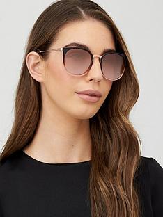 ted-baker-mina-round-sunglasses