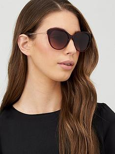 ted-baker-keyla-cateye-sunglasses