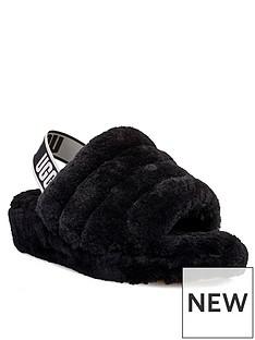 ugg-ugg-fluff-yeah-slide-slipper