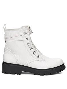 ugg-daren-ankle-boot-whitenbsp