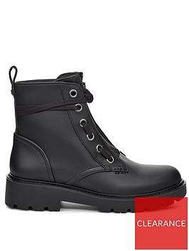 ugg-daren-ankle-boot-black