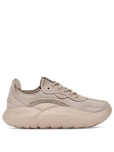 ugg-la-low-cloud-trainer-putty