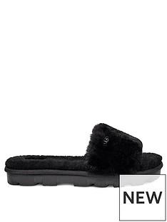 ugg-cozette-slipper