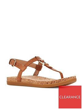 ugg-aleigh-flat-sandal-almondnbsp