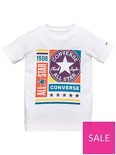 converse-mixed-boxes-tee-white