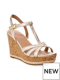ugg-melissa-wedge-sandal-gold