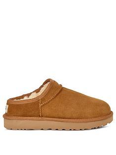 ugg-classic-slipper