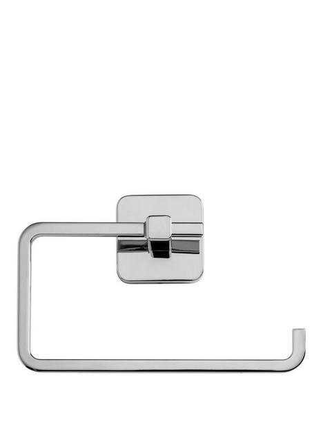 croydex-camberwell-toilet-roll-holder