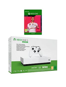 xbox-one-s-all-digital-console-fifa-20-digital-optional-extras