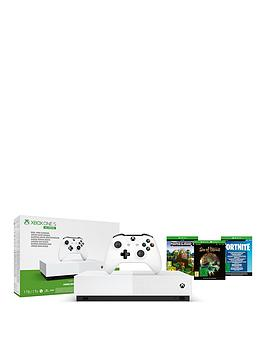 xbox-one-s-all-digital-console-1tb-optional-extras
