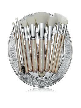 spectrum-spectrum-mirror-mirror-bag-10-piece-brush-set