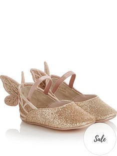 sophia-webster-baby-girls-chiara-shoes-gold
