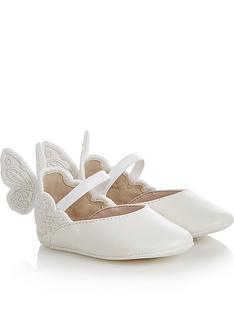 sophia-webster-baby-girls-chiara-broderienbspshoes-white