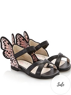sophia-webster-infant-girls-chiara-sandals-black