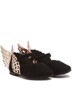 sophia-webster-infant-girls-evangeline-core-shoes-black