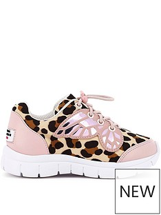 sophia-webster-girls-chiara-leopardnbspsneakers-multi